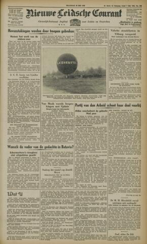 Nieuwe Leidsche Courant 1946-05-20