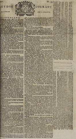 Leydse Courant 1802-08-09