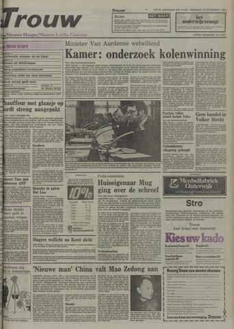 Nieuwe Leidsche Courant 1980-12-16