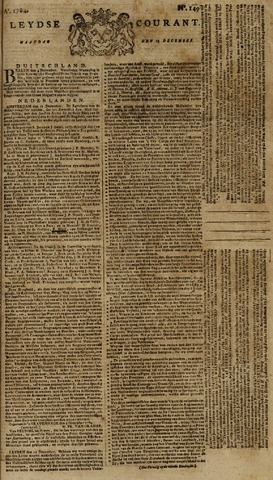 Leydse Courant 1784-12-13