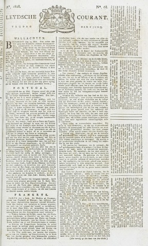 Leydse Courant 1828-06-06