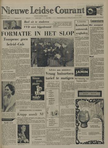 Nieuwe Leidsche Courant 1967-03-08