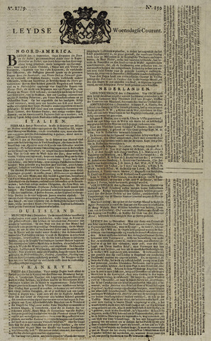 Leydse Courant 1779-12-15