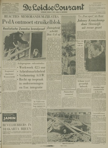 Leidse Courant 1967-02-22