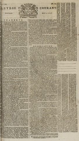 Leydse Courant 1790-07-09