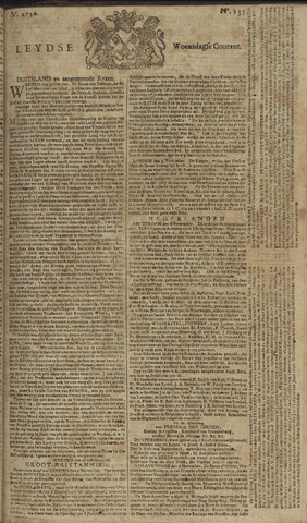 Leydse Courant 1756-11-10