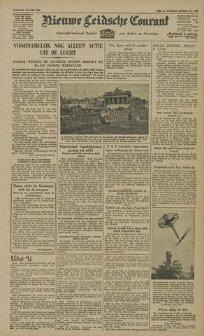 Nieuwe Leidsche Courant 1947-07-22