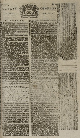 Leydse Courant 1790-07-02