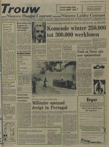 Nieuwe Leidsche Courant 1975-08-08