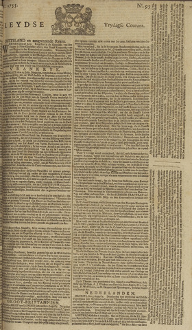 Leydse Courant 1755-08-08