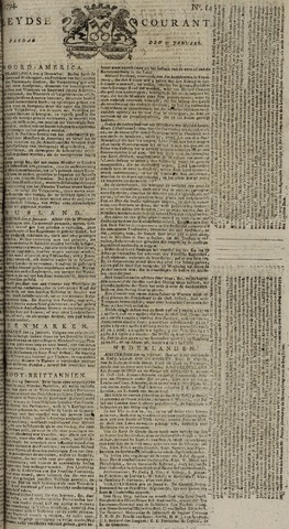 Leydse Courant 1794-01-31