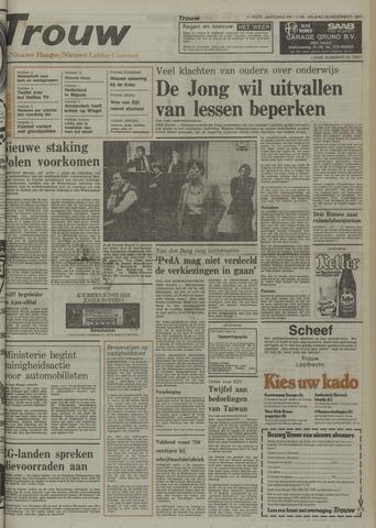 Nieuwe Leidsche Courant 1980-11-28