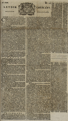 Leydse Courant 1802-10-20