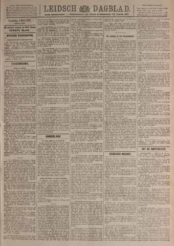 Leidsch Dagblad 1920-03-04