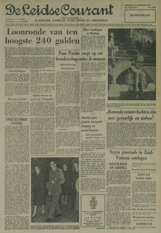 Leidse Courant 1964-12-23