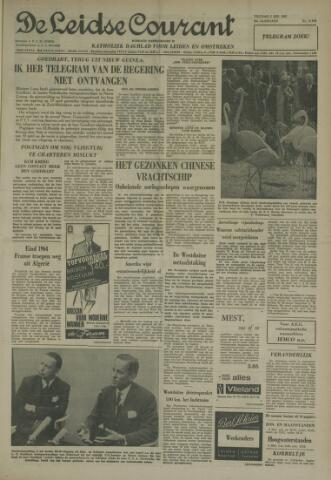 Leidse Courant 1963-05-03