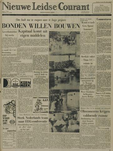 Nieuwe Leidsche Courant 1965-06-15