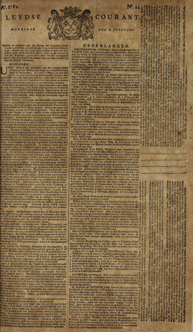 Leydse Courant 1782-02-20