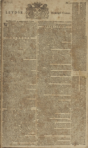 Leydse Courant 1756-06-28