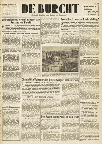 De Burcht 1946-03-30