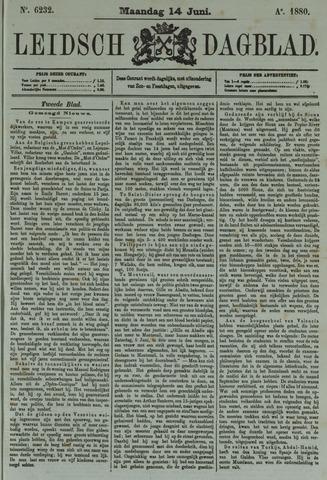 Leidsch Dagblad 1880-06-14