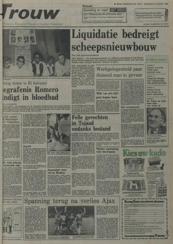 Nieuwe Leidsche Courant 1980-03-31