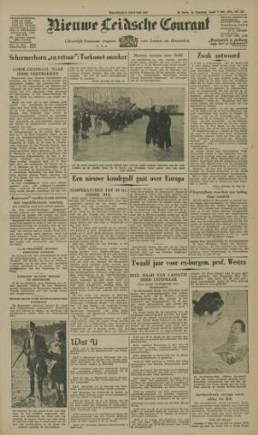 Nieuwe Leidsche Courant 1947-01-06
