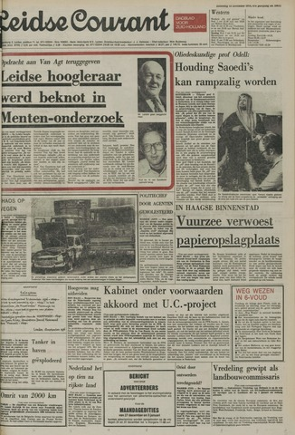Leidse Courant 1976-12-18