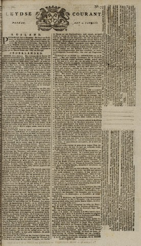 Leydse Courant 1790-01-15