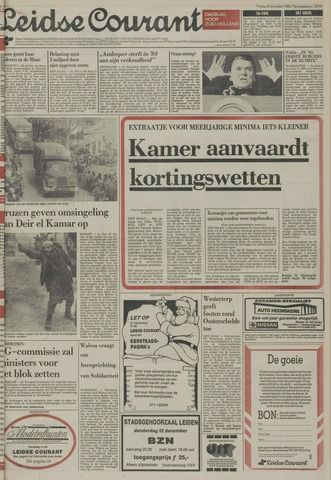 Leidse Courant 1983-12-16