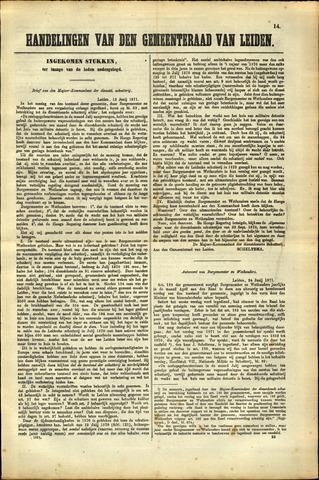 Handelingen van de Raad 1871-06-13