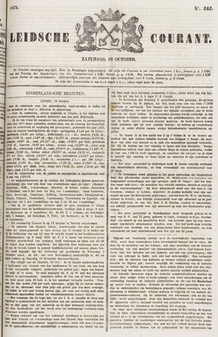 Leydse Courant 1875-10-16