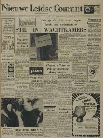 Nieuwe Leidsche Courant 1967-01-03