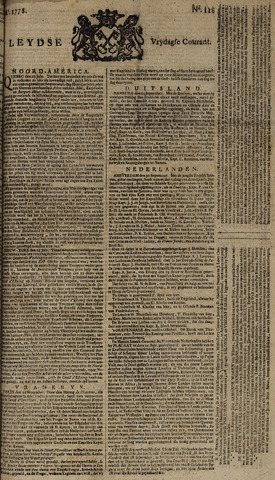 Leydse Courant 1778-10-02