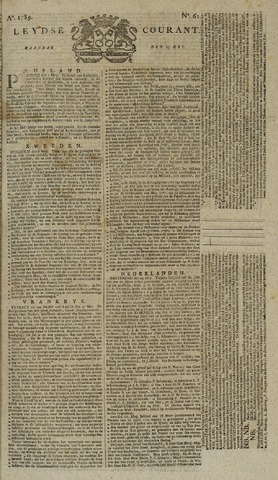 Leydse Courant 1789-05-25