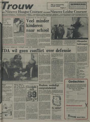 Nieuwe Leidsche Courant 1976-11-10