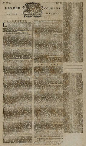Leydse Courant 1807-07-10