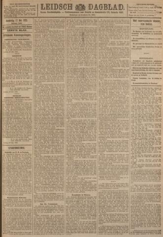 Leidsch Dagblad 1923-05-17