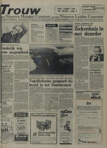 Nieuwe Leidsche Courant 1976-04-23