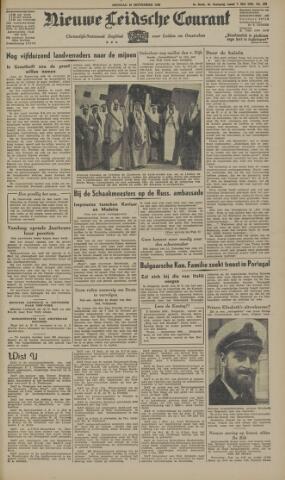 Nieuwe Leidsche Courant 1946-09-10
