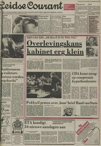 Leidse Courant 1980-06-26