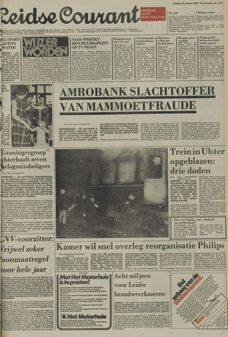 Leidse Courant 1980-01-18