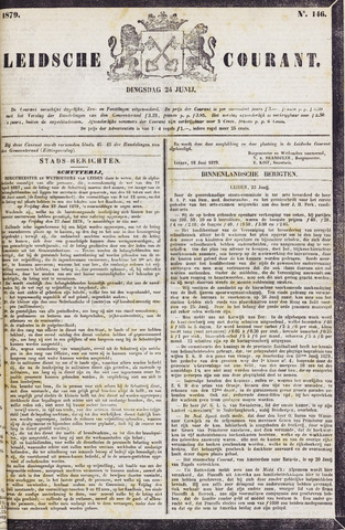 Leydse Courant 1879-06-24