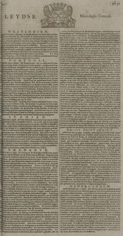 Leydse Courant 1726-04-29