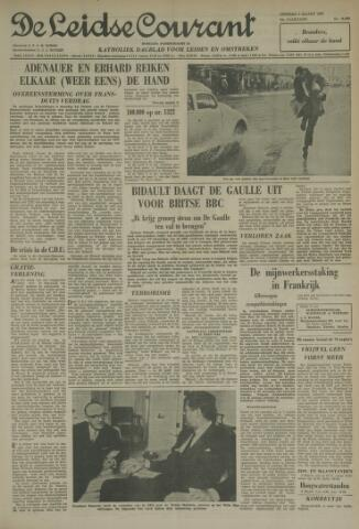 Leidse Courant 1963-03-05