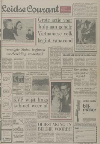 Leidse Courant 1973-01-26