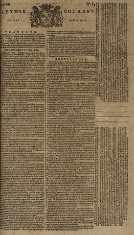Leydse Courant 1780-07-14