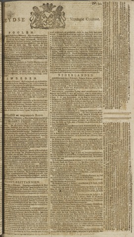 Leydse Courant 1773-02-19