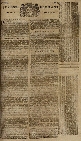 Leydse Courant 1782-06-24