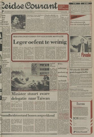 Leidse Courant 1983-12-10